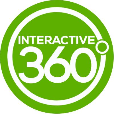 Interactive 360