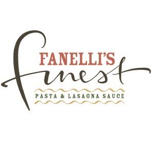 fanelliweb