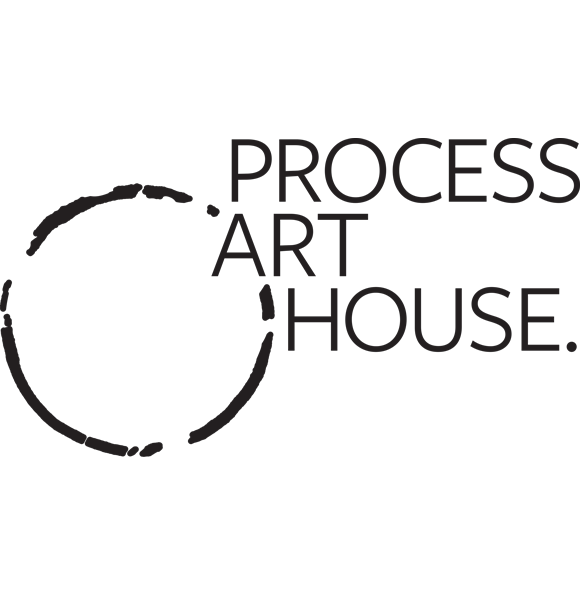 process_art_house_home