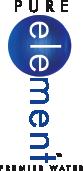 Pure Element Logo