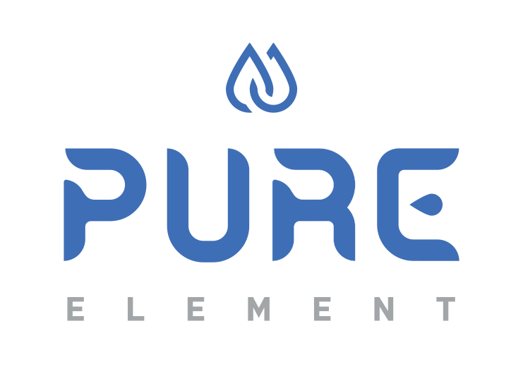 Pure_Element_Square