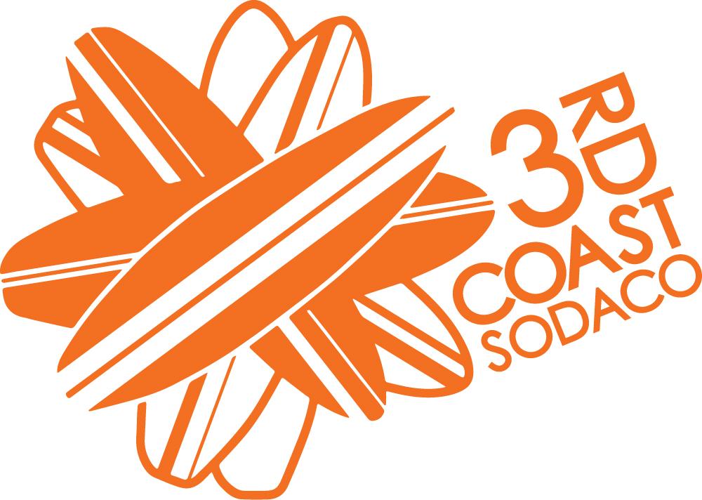 3rd Coast Soda