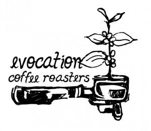 Evocation Coffee Roasters