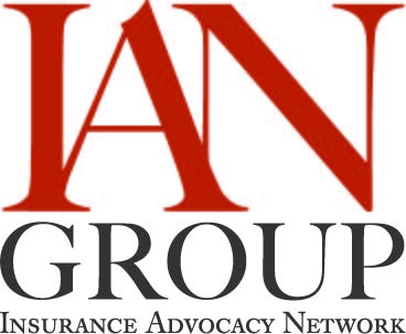 IAN Group