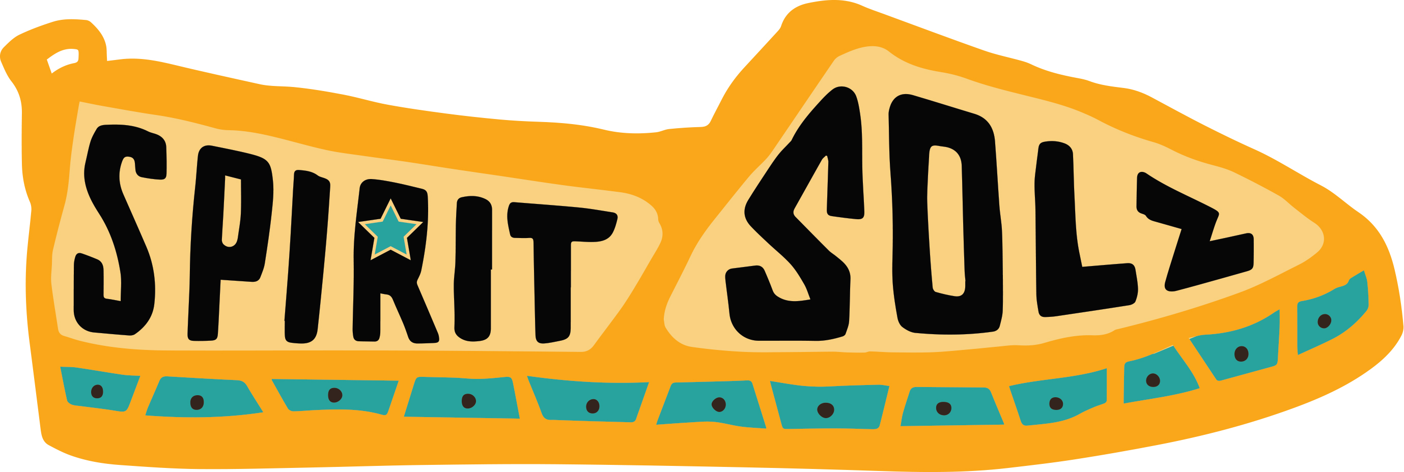 Spirit_Solz_Logo