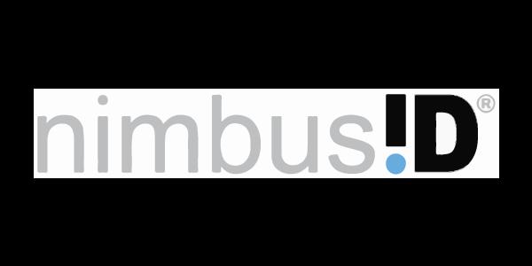 nimbusiD_Logo1